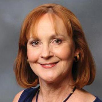 Annette Gus